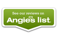 ANGIES LIST - Georgia's #1 Wood Preservation Company. Stain-N-Seal Solution - Atlanta Fence Treatment And Repair Company. Atlanta's Best & Local Area Fence Company
