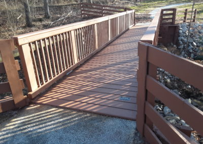 Bridge # 2